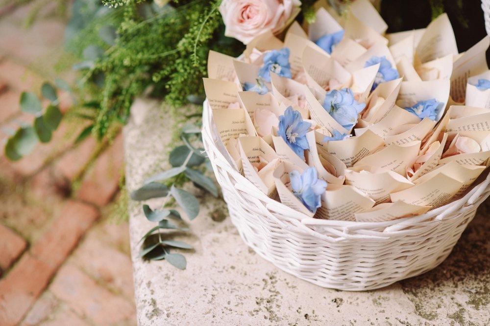 landvphotography_wedding_photographer_tuscany_0014.jpg