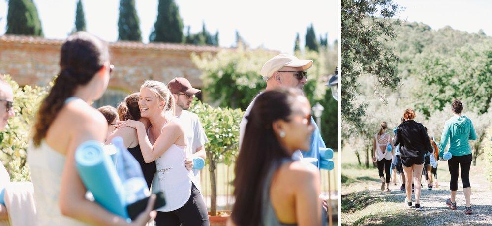 landvphotography_wedding_photographer_tuscany_0015.jpg