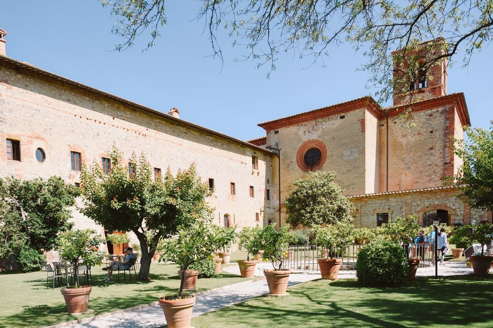 landvphotography_wedding_photographer_tuscany_0016.jpg