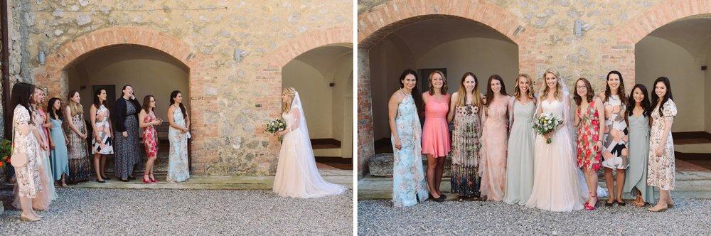 landvphotography_wedding_photographer_tuscany_0022.jpg
