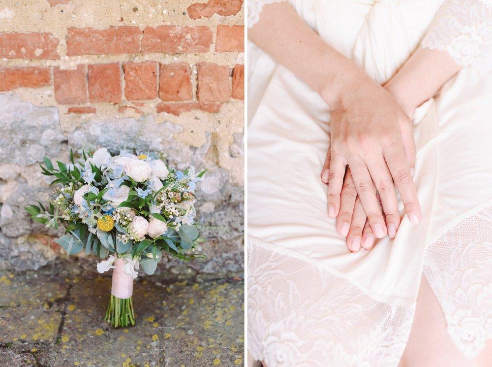 landvphotography_wedding_photographer_tuscany_0028.jpg