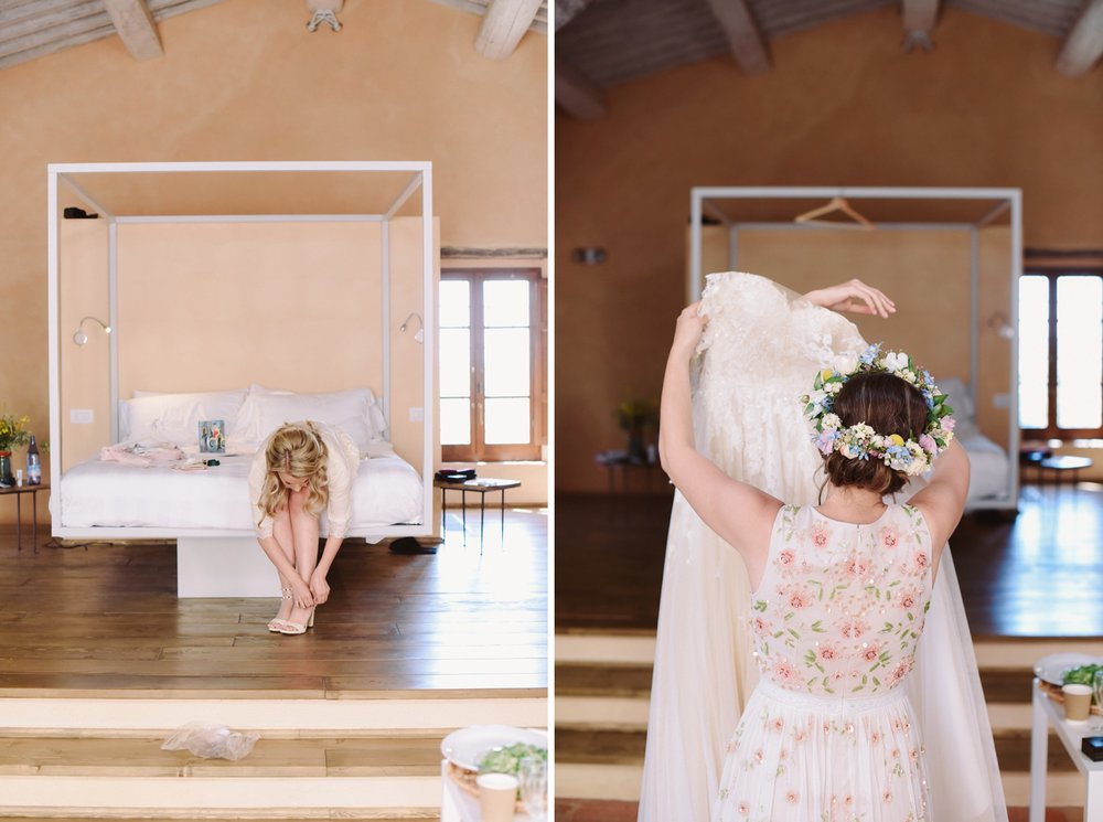 landvphotography_wedding_photographer_tuscany_0026.jpg