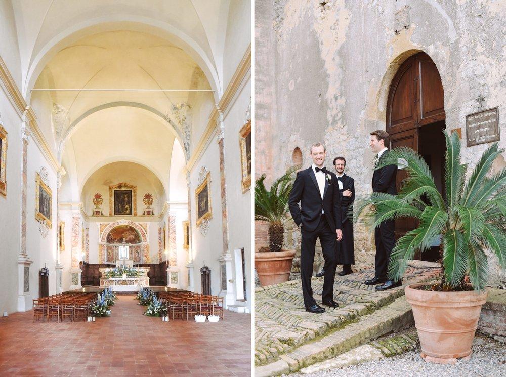 landvphotography_wedding_photographer_tuscany_0031.jpg