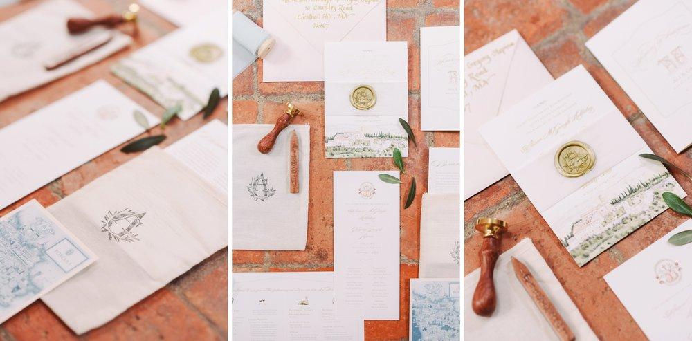 landvphotography_wedding_photographer_tuscany_0033.jpg