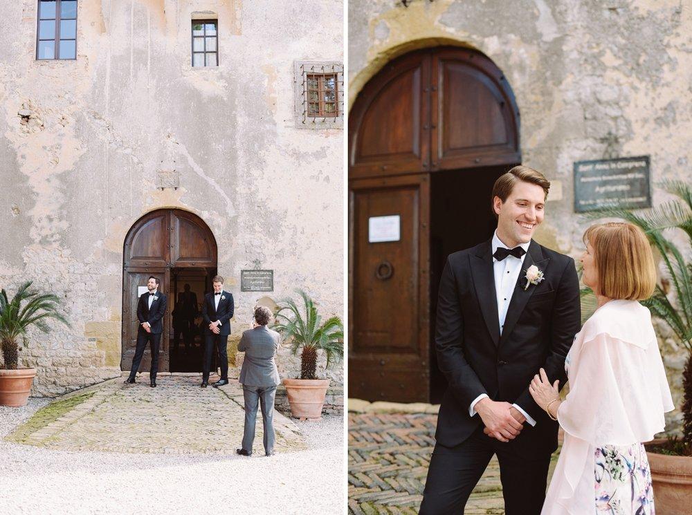 landvphotography_wedding_photographer_tuscany_0034.jpg