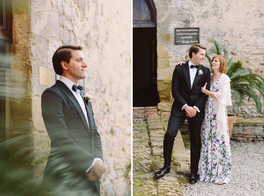 landvphotography_wedding_photographer_tuscany_0035.jpg