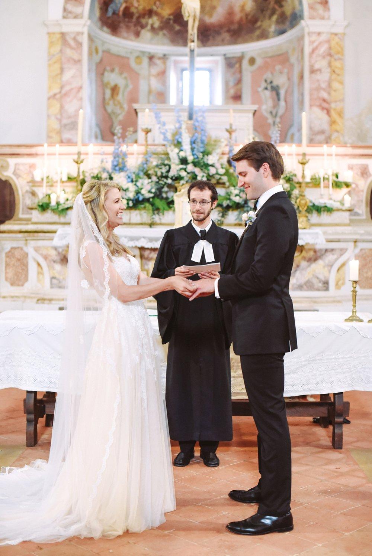 landvphotography_wedding_photographer_tuscany_0040.jpg