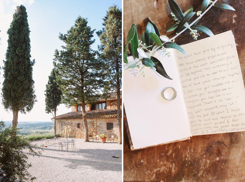 landvphotography_wedding_photographer_tuscany_0046.jpg
