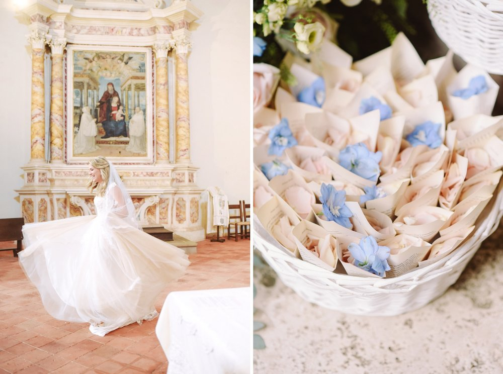 landvphotography_wedding_photographer_tuscany_0047.jpg