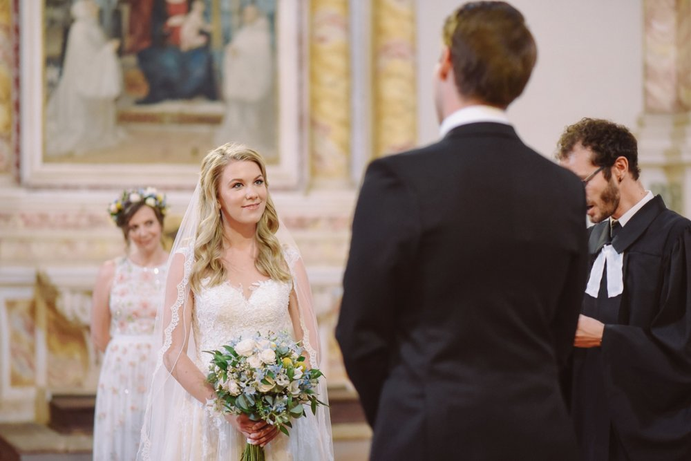 landvphotography_wedding_photographer_tuscany_0049.jpg