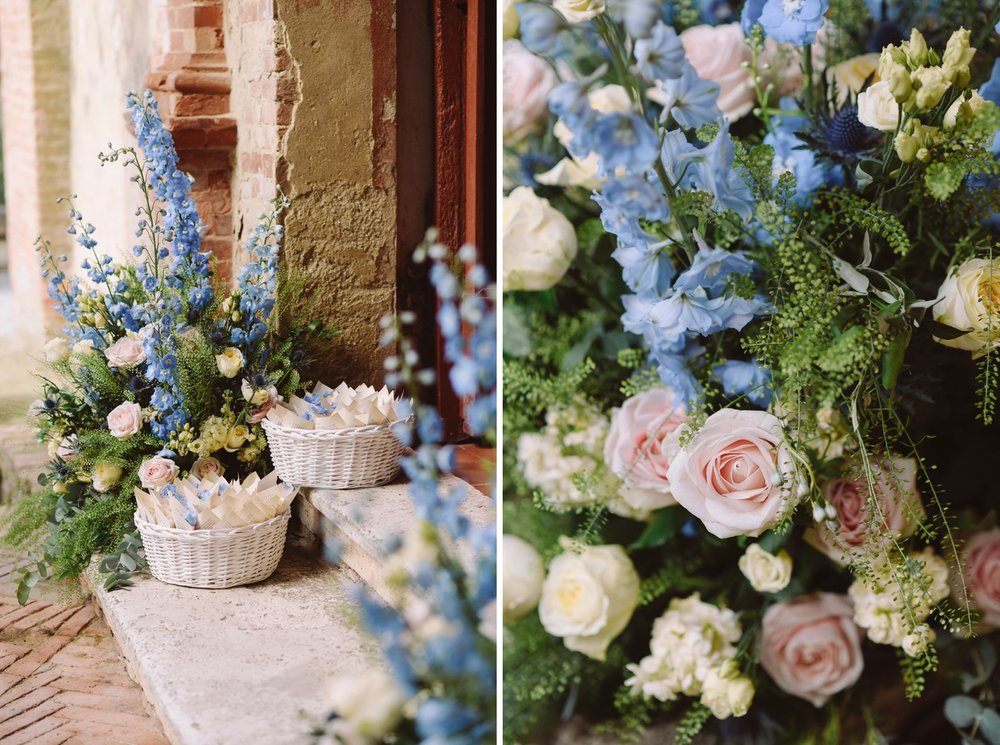 landvphotography_wedding_photographer_tuscany_0092.jpg