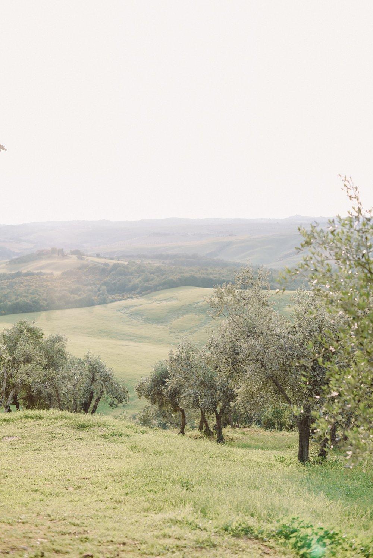 landvphotography_wedding_photographer_tuscany_0091.jpg