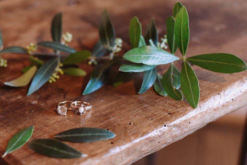landvphotography_wedding_photographer_tuscany_0098.jpg