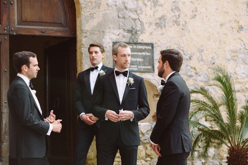 landvphotography_wedding_photographer_tuscany_0093.jpg