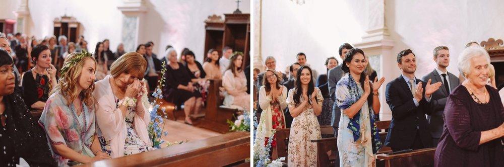 landvphotography_wedding_photographer_tuscany_0053.jpg