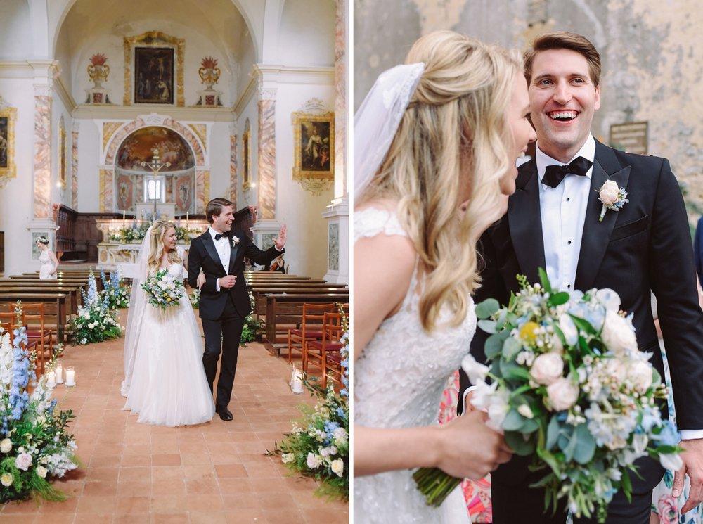 landvphotography_wedding_photographer_tuscany_0054.jpg