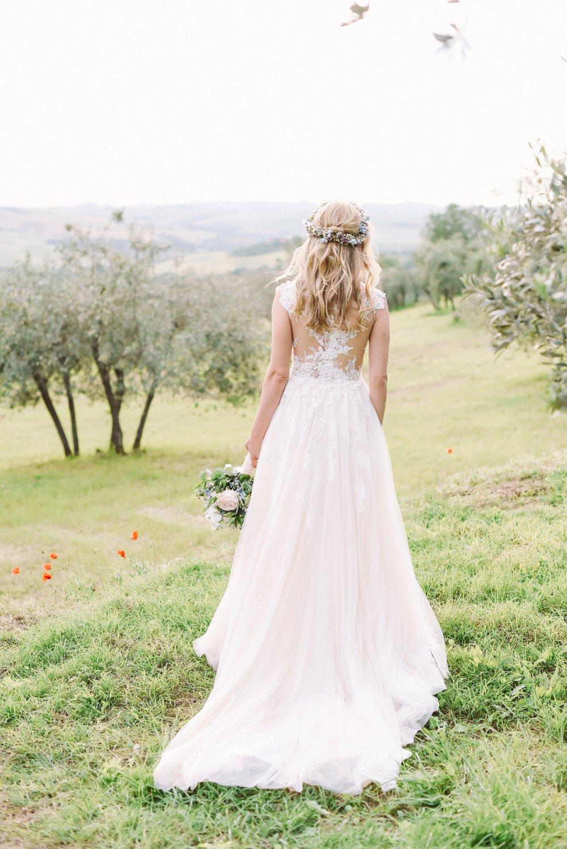 landvphotography_wedding_photographer_tuscany_0059.jpg