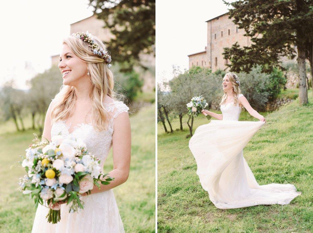 landvphotography_wedding_photographer_tuscany_0061.jpg