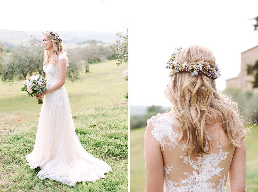 landvphotography_wedding_photographer_tuscany_0062.jpg