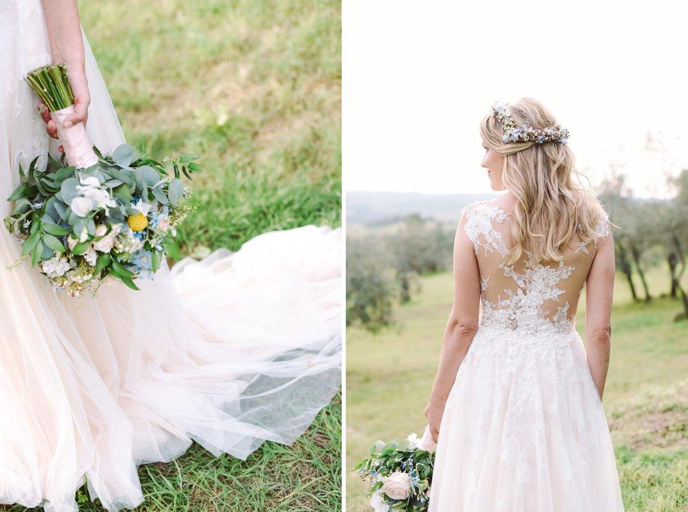 landvphotography_wedding_photographer_tuscany_0063.jpg