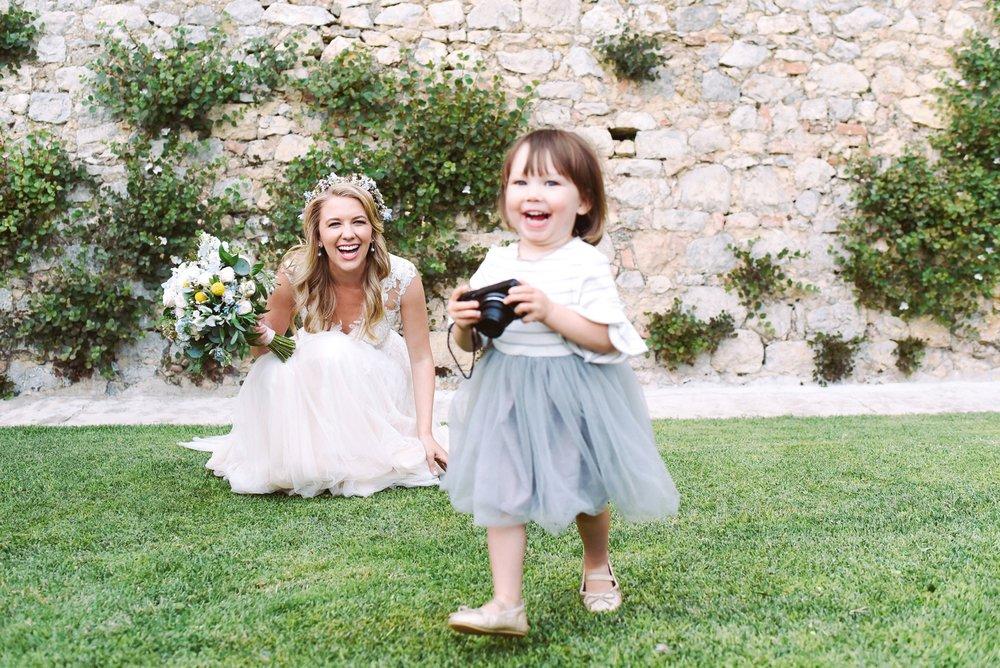 landvphotography_wedding_photographer_tuscany_0064.jpg