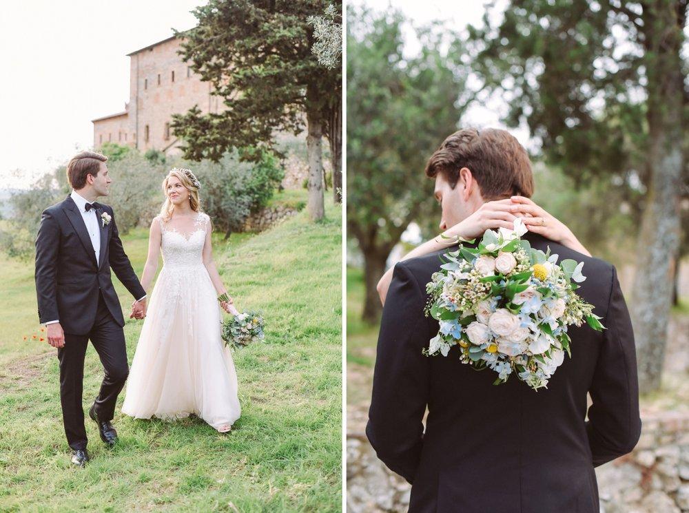 landvphotography_wedding_photographer_tuscany_0065.jpg