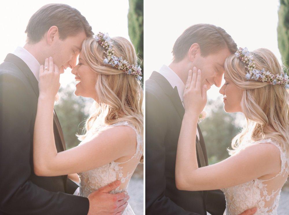 landvphotography_wedding_photographer_tuscany_0066.jpg