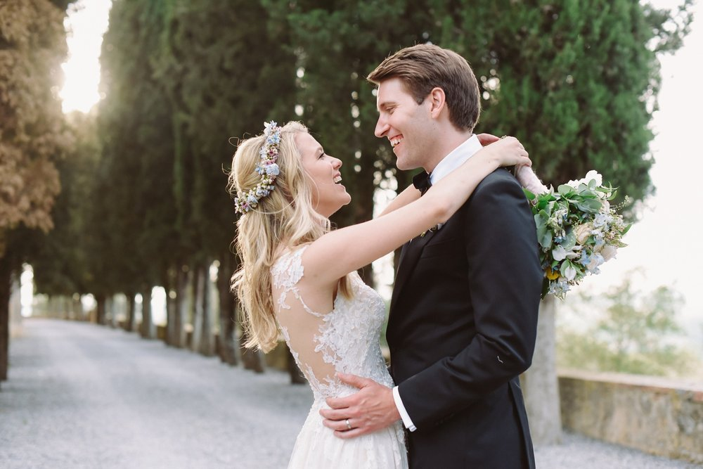 landvphotography_wedding_photographer_tuscany_0067.jpg
