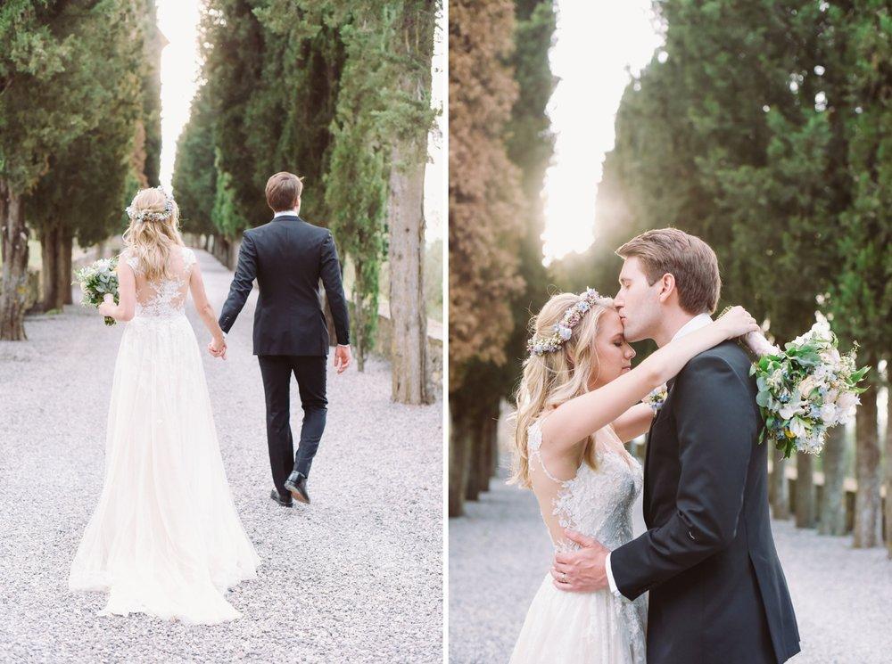 landvphotography_wedding_photographer_tuscany_0068.jpg