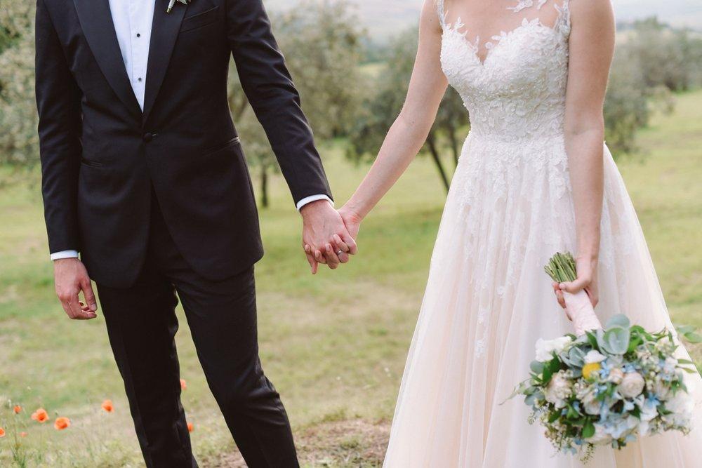 landvphotography_wedding_photographer_tuscany_0069.jpg