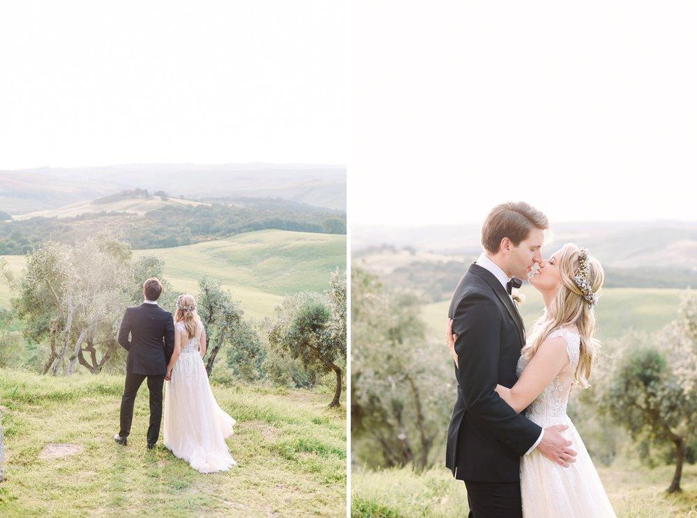 landvphotography_wedding_photographer_tuscany_0070.jpg