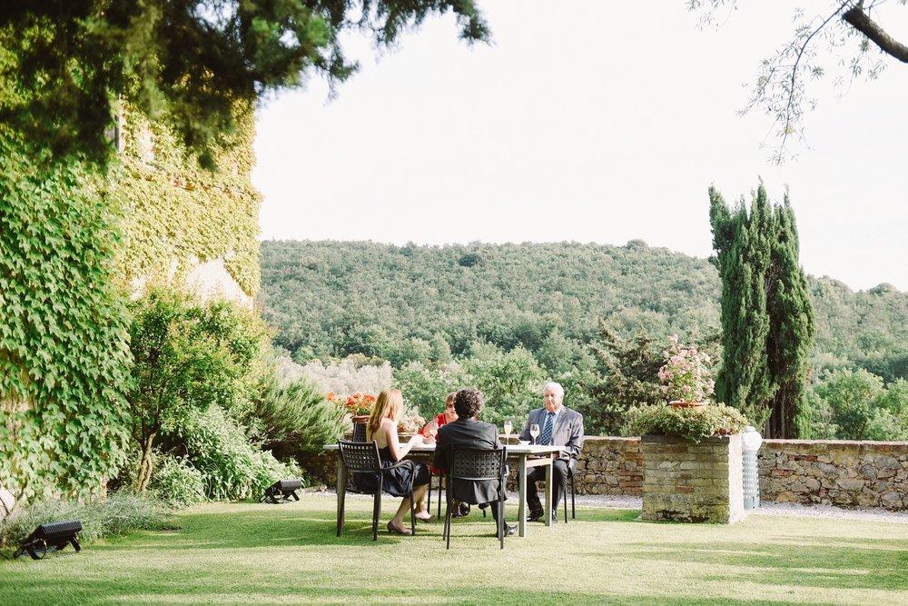 landvphotography_wedding_photographer_tuscany_0073.jpg