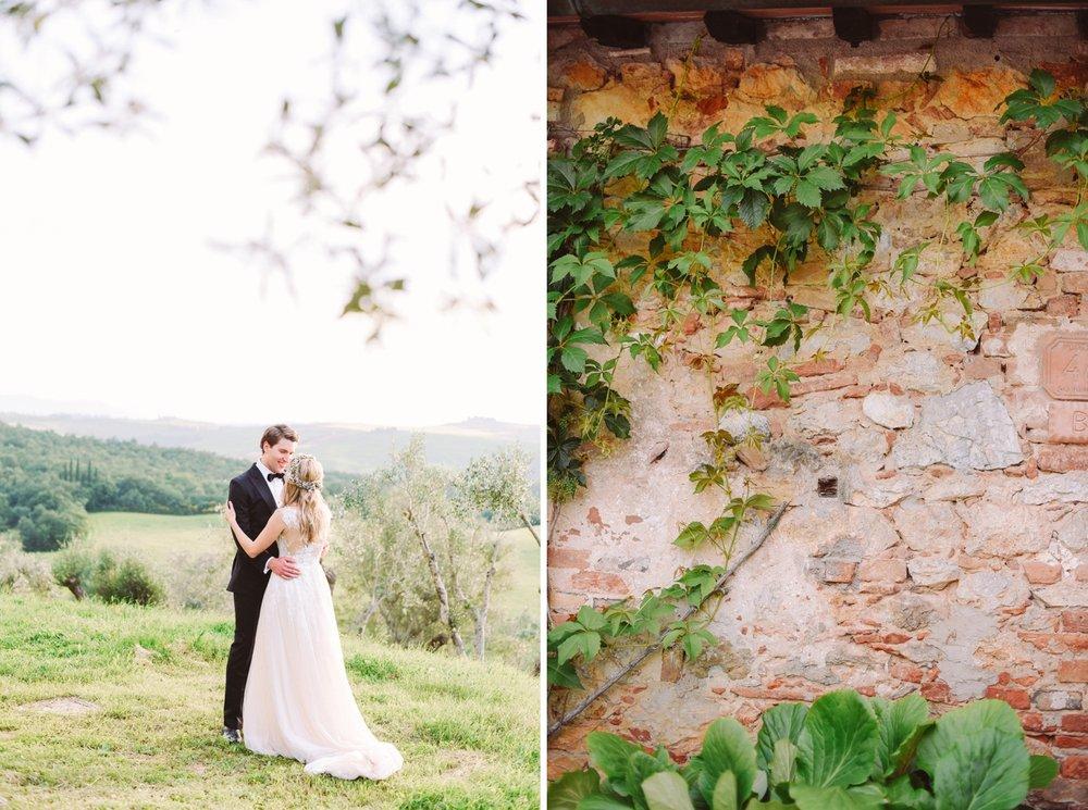 landvphotography_wedding_photographer_tuscany_0074.jpg
