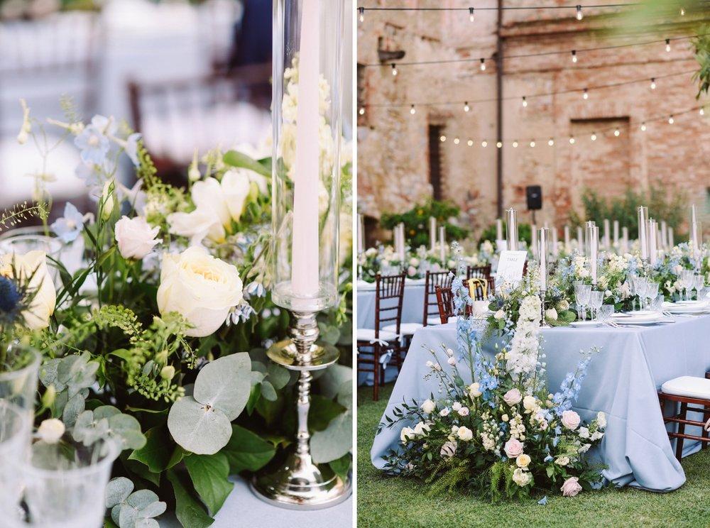 landvphotography_wedding_photographer_tuscany_0075.jpg