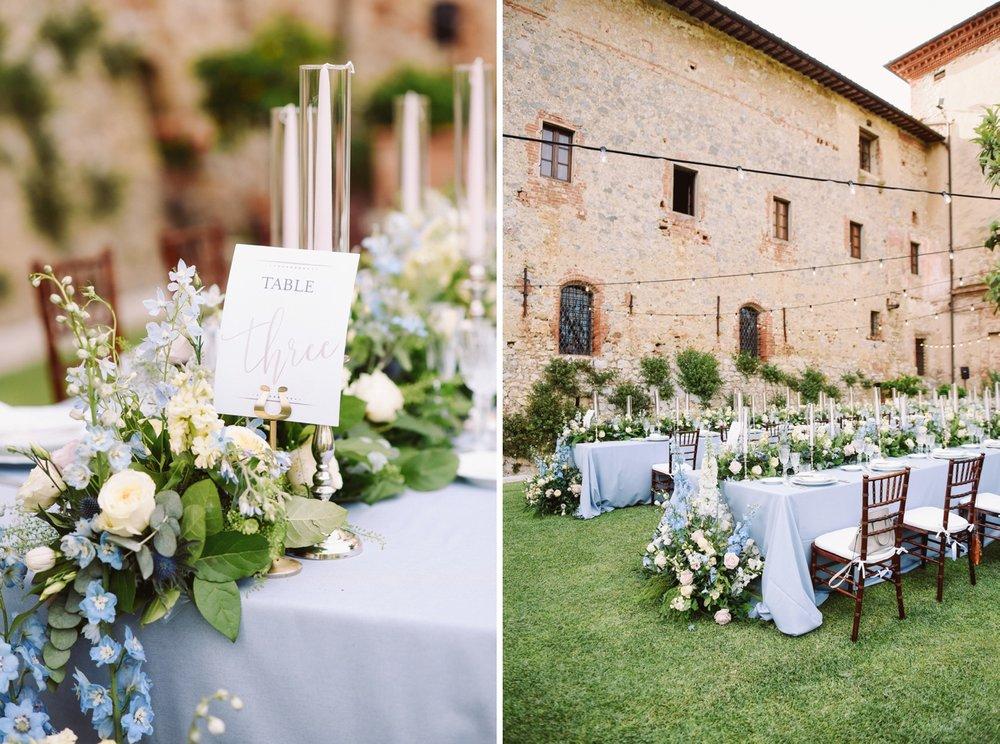 landvphotography_wedding_photographer_tuscany_0076.jpg