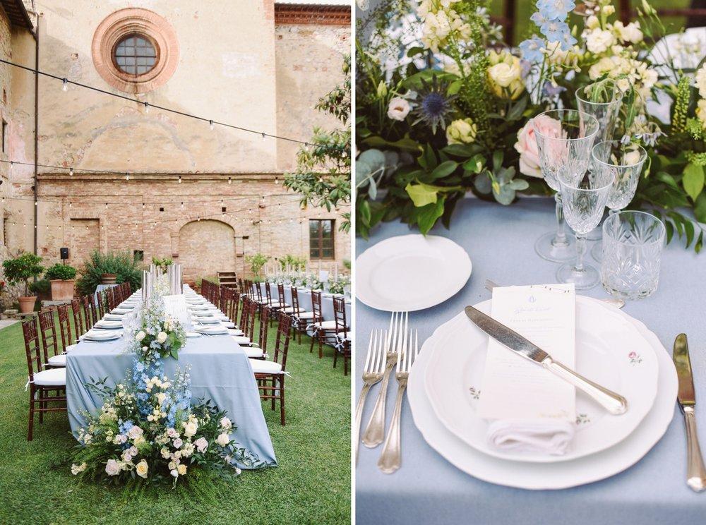 landvphotography_wedding_photographer_tuscany_0077.jpg