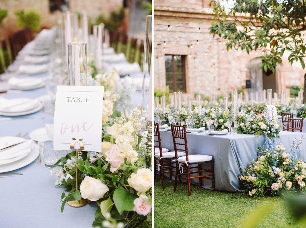landvphotography_wedding_photographer_tuscany_0078.jpg