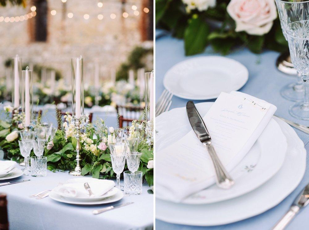 landvphotography_wedding_photographer_tuscany_0079.jpg
