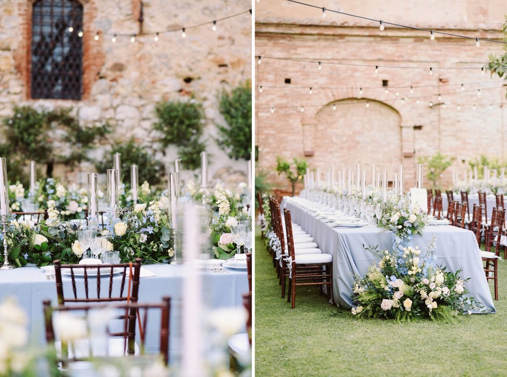 landvphotography_wedding_photographer_tuscany_0080.jpg