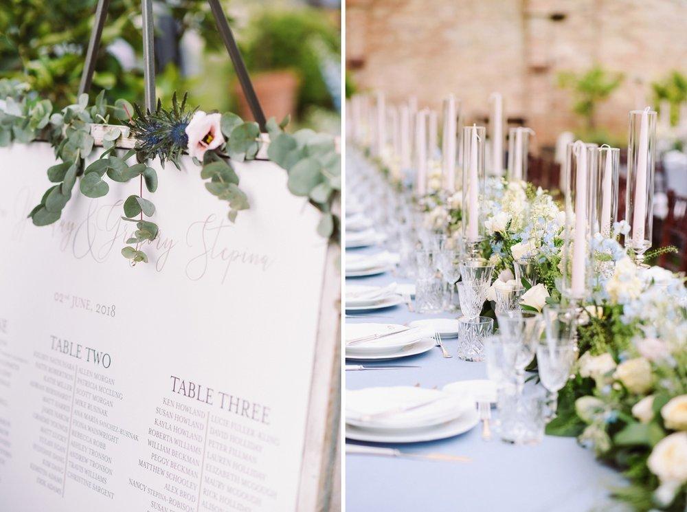 landvphotography_wedding_photographer_tuscany_0082.jpg