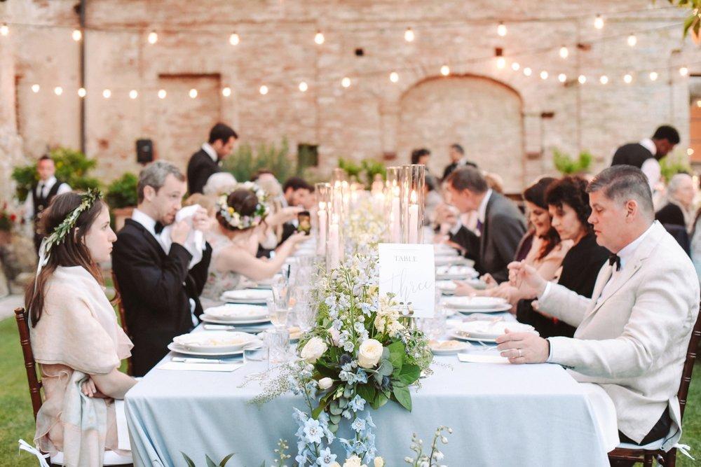 landvphotography_wedding_photographer_tuscany_0084.jpg