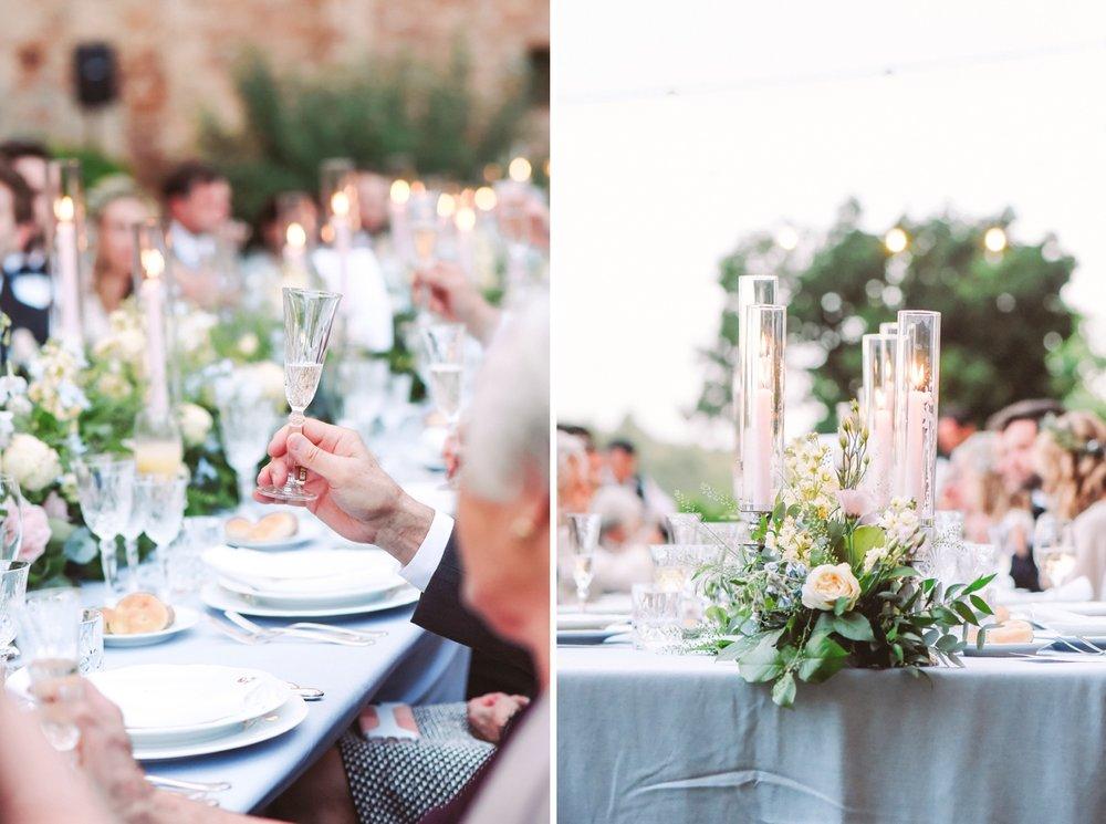 landvphotography_wedding_photographer_tuscany_0087.jpg