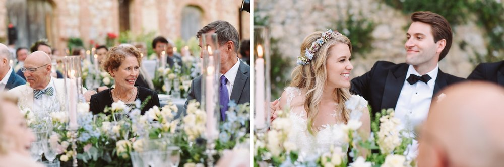 landvphotography_wedding_photographer_tuscany_0111.jpg