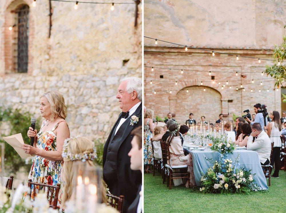 landvphotography_wedding_photographer_tuscany_0112.jpg