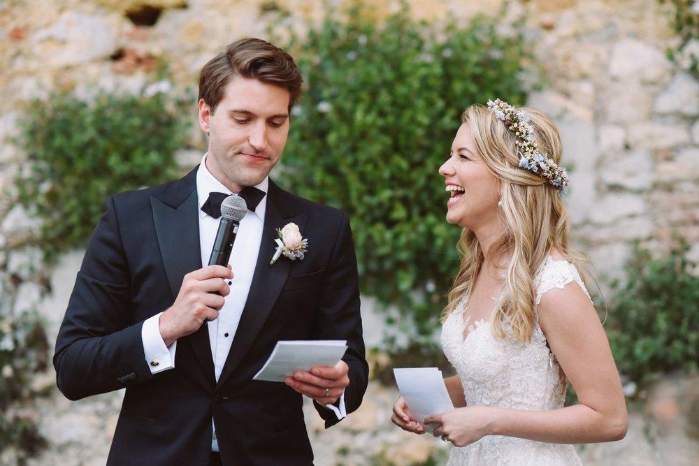 landvphotography_wedding_photographer_tuscany_0113.jpg