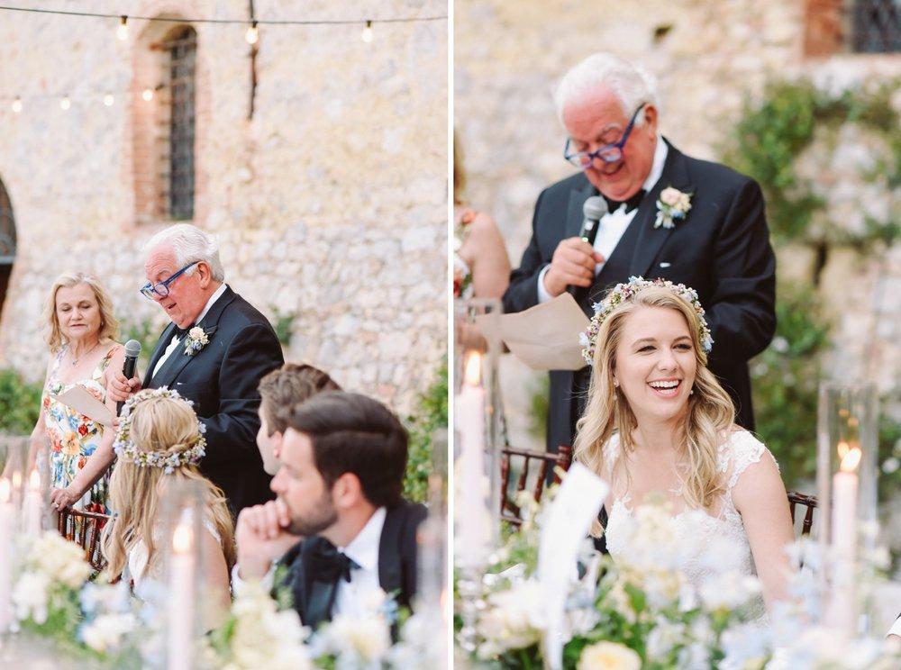 landvphotography_wedding_photographer_tuscany_0117.jpg