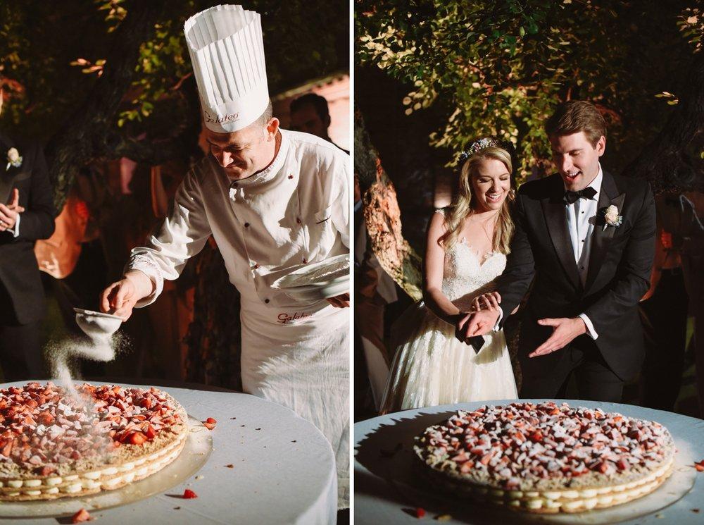 landvphotography_wedding_photographer_tuscany_0118.jpg