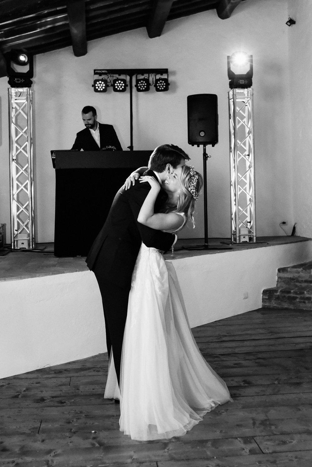 landvphotography_wedding_photographer_tuscany_0119.jpg