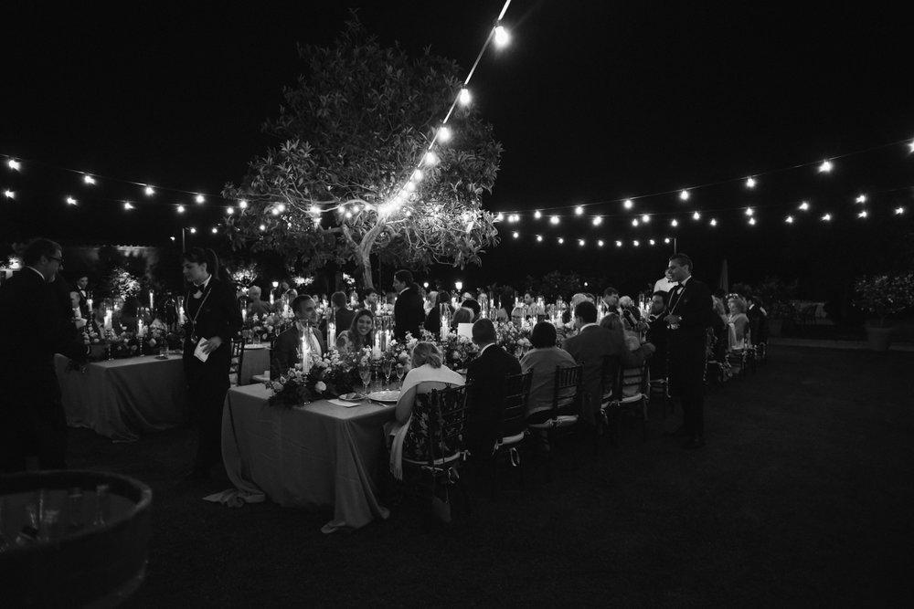landvphotography_wedding_photographer_tuscany_0107.jpg