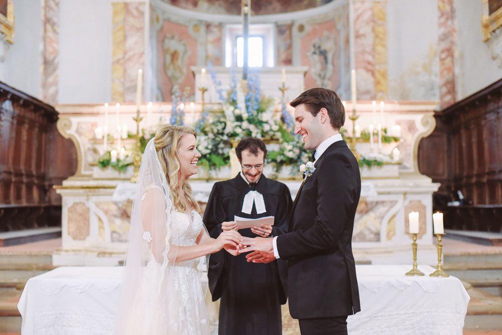 landvphotography_wedding_photographer_tuscany_0051.jpg